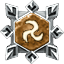 Icon Inventory Runestone Bonding T14 01.png