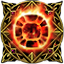 Icon Inventory WeapEnchant Flaming T12 01.png