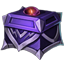 Icon Inventory Wonderous Chest Taunt Controller.png