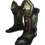 Inventory Feet T00 Devoted 01.png