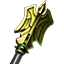 Inventory Primary Paladin Stronghold Mace 01.png