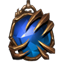 Icon Companion Slaad Blue.png