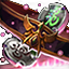 Icon Lockbox Tyrannical Artifactpack.png