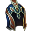 Inventory Head Ceremonial Guardianfighter 01.png