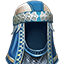 Inventory Head DevotedCleric Pack 01.png