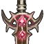 Inventory Primary Longsword T06 01.png