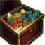 Icon Cstore Packs Stronghold CampaignChest.png