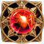 Icon Inventory Enchantment Gemfinder T12 01.png