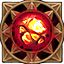 Icon Inventory Enchantment Wicked T12 01.png