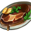 Icons Inventory Consumables Food Meat 05.png