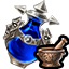Inventory Consumables Potion T7 Alchemical Blue.png