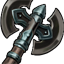 Inventory Primary Greataxe T03 01.png