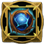 Icon Inventory Armorenchant Shadowclad T8.png
