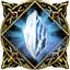Icon Inventory WeapEnchant Frost T11 01.png
