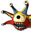 Icons Inventory Event Halloween Beholder Pinata.png