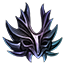 Icons Inventory Head Draconic Mask Blue.png
