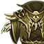 Inventory Body M10 Scourgewarlock Rotted 01.png