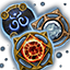 Icon Lockbox Manystarred Enchant Pack.png