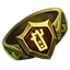 Icons Inventory Ring Ostorian Skold Gold.png