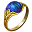 Inventory Ring Professions Jewelcrafting Ring Blackopal.png