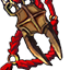 Inventory Secondary Redcap Icon 01.png