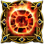 Icon Inventory ArmorEnchant Fireburst T12 01.png