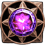 Icon Inventory Enchantment Brilliantinsignia T10 02.png