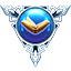 Icon Inventory Overload Defense Companion ScourgeWarlock T02.png