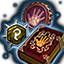 Icon Lockbox Newlife Companion Augmentation Pack.png