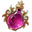 Inventory Consumables Potion T6 Pink.png