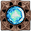 Icon Inventory Enchantment Azurebrand T13 01.png