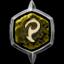 Icon Inventory Runestone Profane T4 01.png