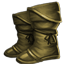 Inventory Feet M10 Controlwizard Rotted 01.png