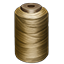Crafting Resource Thread Silk.png