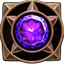 Icon Inventory Enchantment Brilliantinsignia T7 01.png