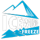 Icons Inventory Event Aprilfools Respens Logos Icewindfreeze Tooltip.png