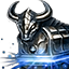 Icon Lockbox DragonForged.png