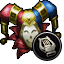 Icons Inventory Fashion Jester Accessory.png
