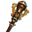 Inventory Primary Mace G01 01.png