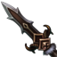 Inventory Secondary Dagger Barbarian02 01.png