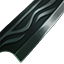 Crafting Resource Adamant Laminated Blade.png