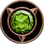 Icon Inventory Enchantment Tranquil T5 01.png