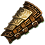 Inventory Arms M10 TricksterRogue 01 Manticoreleather.png