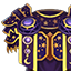 Inventory Body Cloth Professions Tailoring Shimmerweave Lv70.png