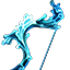 Inventory Primary Bow Elemental Water 01.png