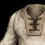 Shirt Linen.png