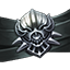 Icon Inventory Artifacts Waist Guild Gladiator.png