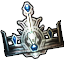 Icons Inventory Misc Trinket Nwcrown 01.png