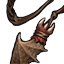 Inventory Secondary Sinister Swordknot 01.png