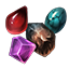 Crafting Jewelcrafting Resource Gemstones Semiprecious 01.png